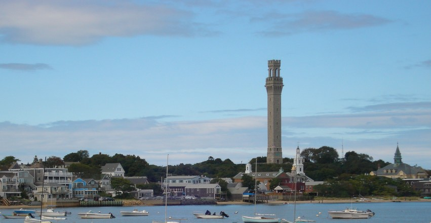 Usa provincetown 3